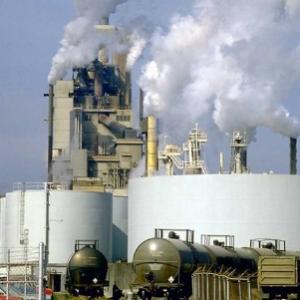 תעשיות כימיות - [IMG]