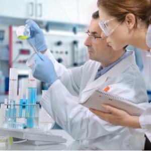 תעשיית התרופות - [IMG]